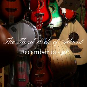 December 13 - 19